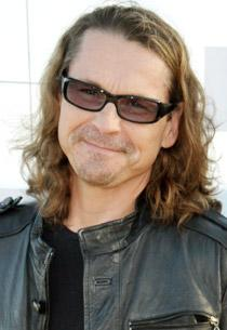 Kurt Sutter | Photo Credits: Gregg DeGuire/FilmMagic