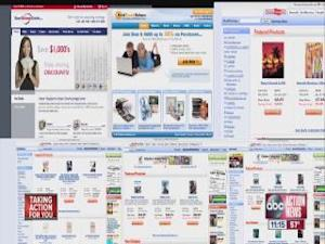 How you can avoid online shopping scams and what ABC Action News is doing to take action for those who have already lost cash