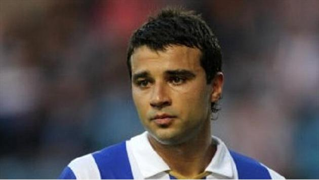 Scottish Premiership - Eremenko returns to Kilmarnock