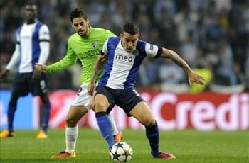 Malaga - Porto Betting Preview: Why the price for a home win offers value to punters