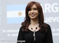 Argentina borrowed UK money to fund Falklands invasion