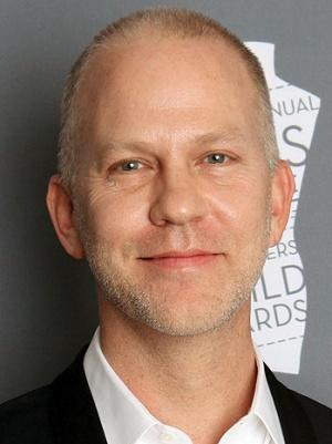 It's Official: Ryan Murphy's 'Normal Heart' Adaptation Comes to HBO in 2014