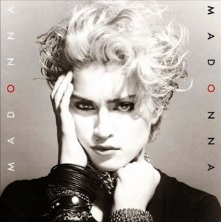 madonna-madonna-the-first-album.png