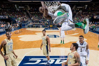 40 Vines that made this college basketball season awesome