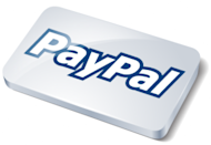 PayPal in Space Launches Today: Clever Marketing or Legitimate Opportunity? image paypal 300x207