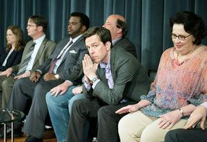 The Office | Photo Credits: Colleen Hayes/NBC