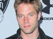 'Vampire Diaries' Casts 'Life Unexpected's' Shaun Sipos in Recurring Role