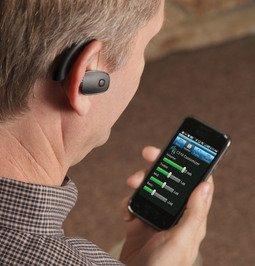 New Personal Sound Amplifier from Sound World Solutions Could Help Millions