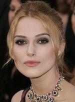 CAA Signs Keira Knightley
