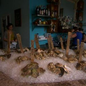 As summer closes, oysters see boom in popularity