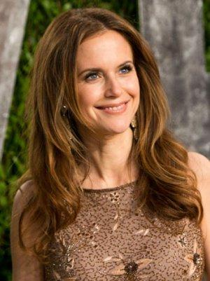 Kelly Preston to Star in ABC Comedy 'Keep Calm and Karey On'