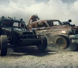 The road to Mad Max game was long and twisted for Avalanche Studios