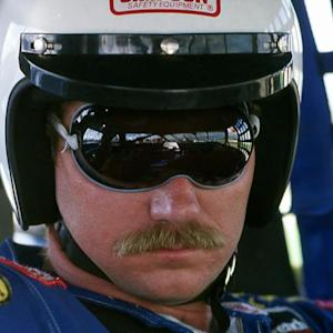 'I am Dale Earnhardt' Trailer