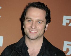 TVLine Items: Matthew Rhys Is Mr. Darcy, Melissa & Joey Renewed for Season 4 and More!