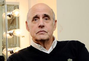 Jeffrey Tambor | Photo Credits: Ilya S. Savenok/Getty Images