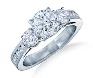 http://media.zenfs.com/en-US/blogs/partner/three-stones-engagement-ring.jpg