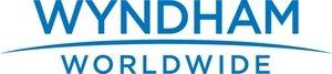 Wyndham Worldwide Achieves Substantial Reduction in Water and Carbon Footprint in 2013