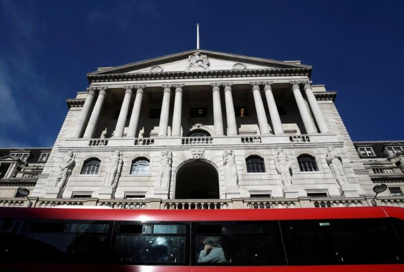 UK data prompts global bond sell-off as prospect of rate cut dims