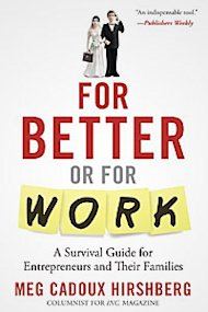 'For Better or For Work'