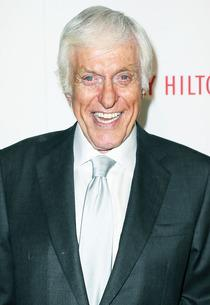 Dick Van Dyke | Photo Credits: David Livingston/Getty Images