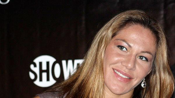 Mike Dolce Confident Cris Cyborg Will Be Better at 135lbs; Believes She Beats Ronda Rousey Any Day