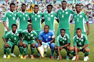 Nigeria threaten to boycott Confederations Cup amid bonus row
