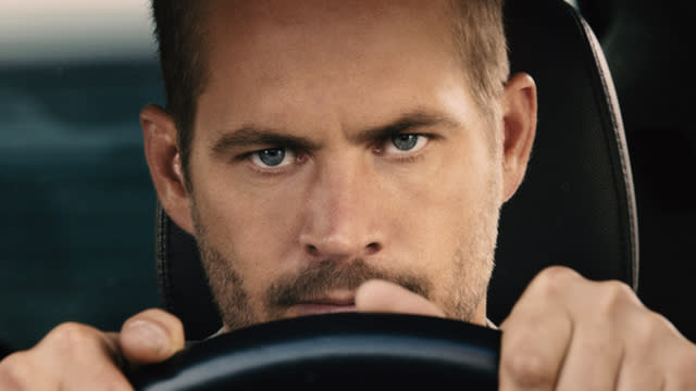 How 'Furious 7' Perfectly Honors Paul Walker's Legacy (Even if It's Sometimes Hard to Watch)