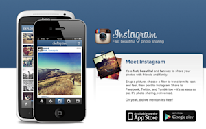 Instagram (Mostly) Going Back to Its Old Privacy Policy