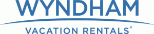 Wyndham Vacation Rentals(R) Offers Accommodations at Top Tennis Resort Communities According to Tennis Resorts Online