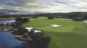 Grande Lakes Orlando Welcomes PNC Father/Son Challenge