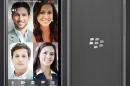 BlackBerry jobs to go from software, hardware, apps businesses