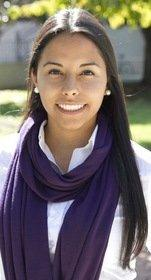 Waller Diversity Scholarship Awarded to UT College of Law Student