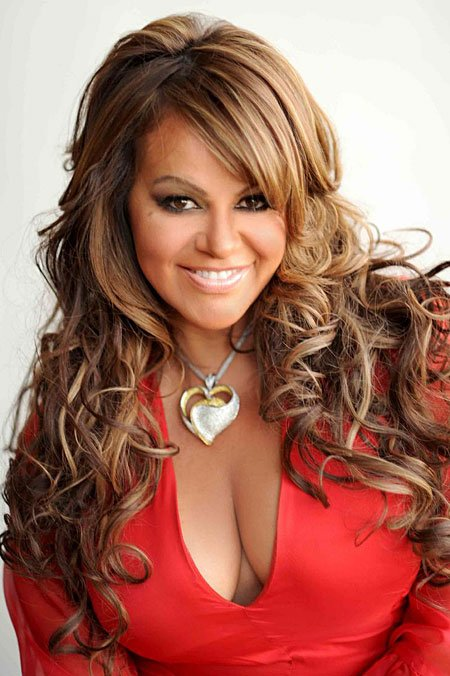 A los fans de Jenni Rivera se les hace difcil encontrar su tumba 