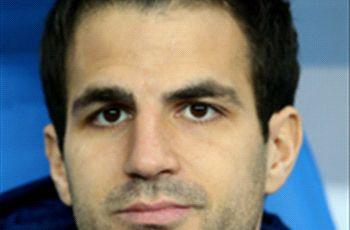 Will Manchester United sign Fabregas?