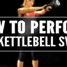 The Perfect Full-Body Exercise