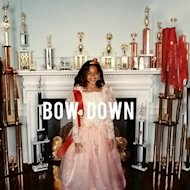 Beyonce Releases New Song, 'Bow Down/I Been On'