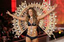 7 Ways to Enjoy the Victoria's Secret Fashion Show Online