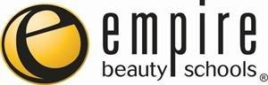 Empire Beauty Schools Supports National Domestic Violence Awareness Month Through Annual Fundraising Event