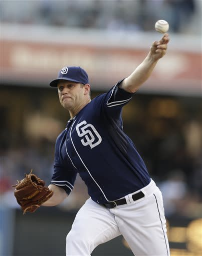 Cabrera, Alonso lead Padres over Nationals