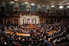 Joint_Session_of_Congress-450x300