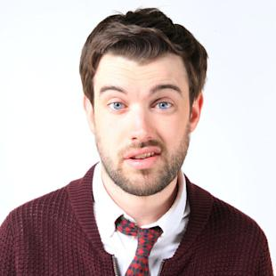 Jack Whitehall speaks out in defence of BBC3 getting axed