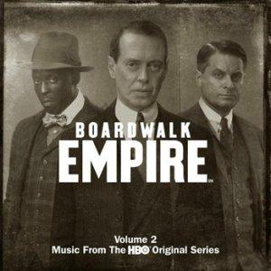 'Boardwalk Empire' Music Supervisor Randall Poster on Bringing 1920s 'Hits' into 2013 (Q&A)