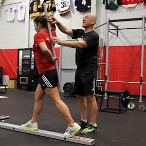 Elite Performance with Mike Boyle: Intro to the Functional Movement Screen