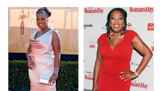 Black women battle obesity with dialogue, action