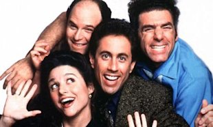 What 90s Television Can Teach You About Retaining More Clients image seinfeld5