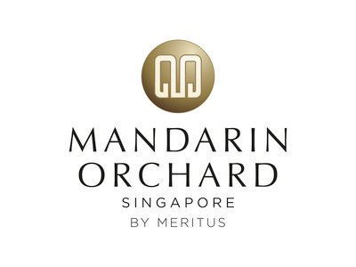 ... Orchard Singapore Receives 2016 TripAdvisor Certificate of Excellence