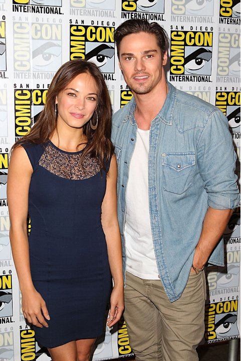 Comic-Con International 2012 …