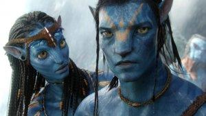 Siggraph: 'Avatar 2' Producer Jon Landau Shows Early Tests for Film