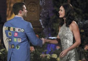 Ratings: Bachelorette Opener Drops Vs. 2012, HBO's Liberace Hits High Notes, Longmire Strong