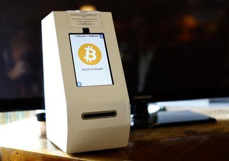 Bitcoin backer gets two years prison for illicit transfers